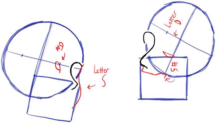 step-04-disney-men-males