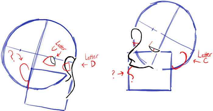 step-05-disney-men-males