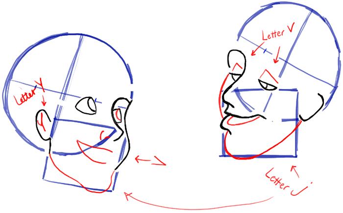 step-06-disney-men-males