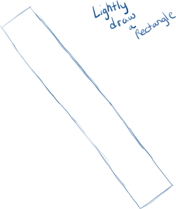 step01-color-diamond-minecraft-sword