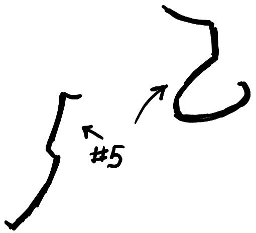 step01-flinstones-style-men-males