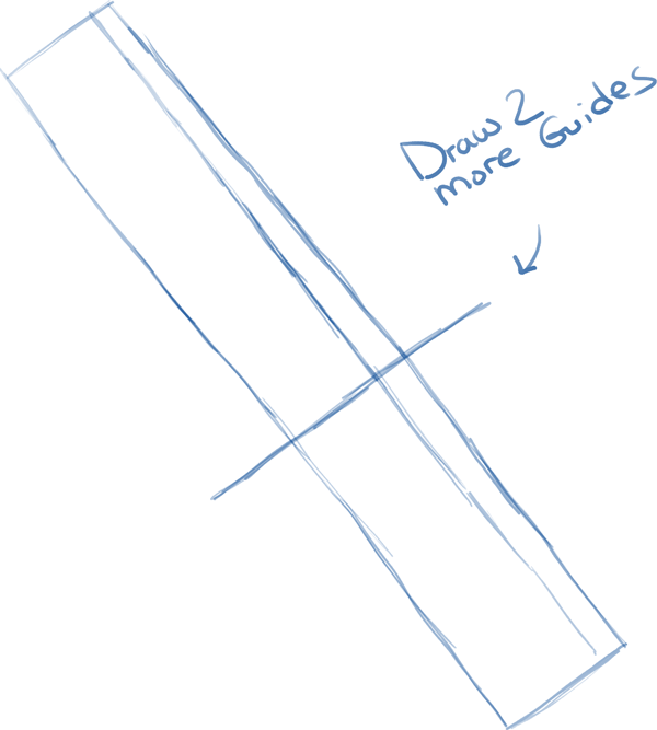 step02-color-diamond-minecraft-sword