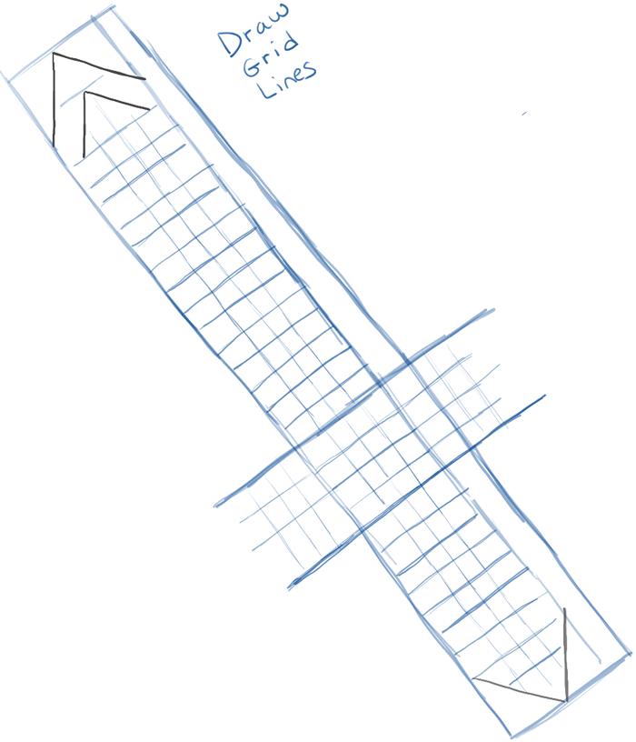 step04-color-diamond-minecraft-sword