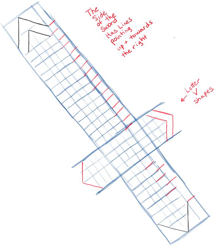 step05-color-diamond-minecraft-sword