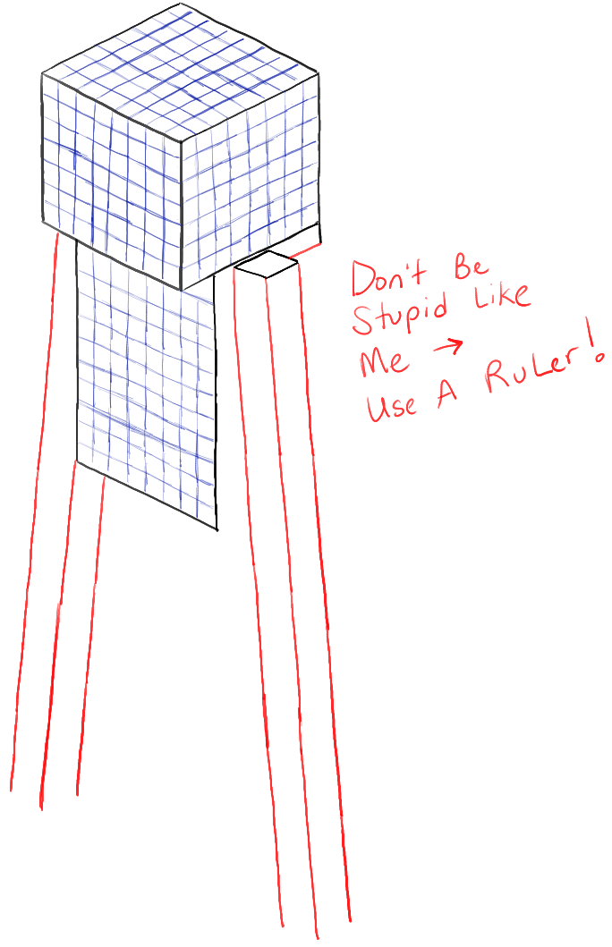 step05-minecraft-enderman