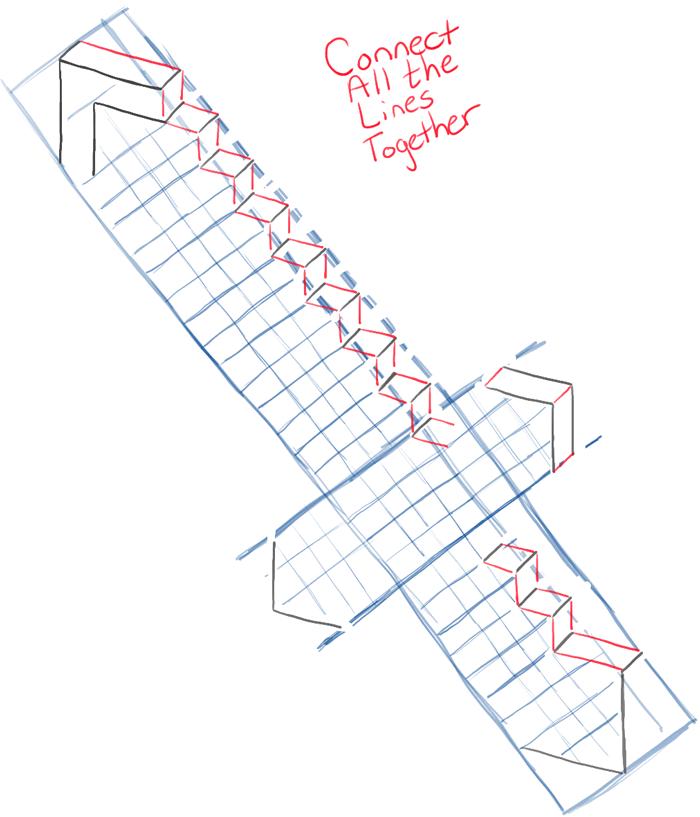 step06-color-diamond-minecraft-sword