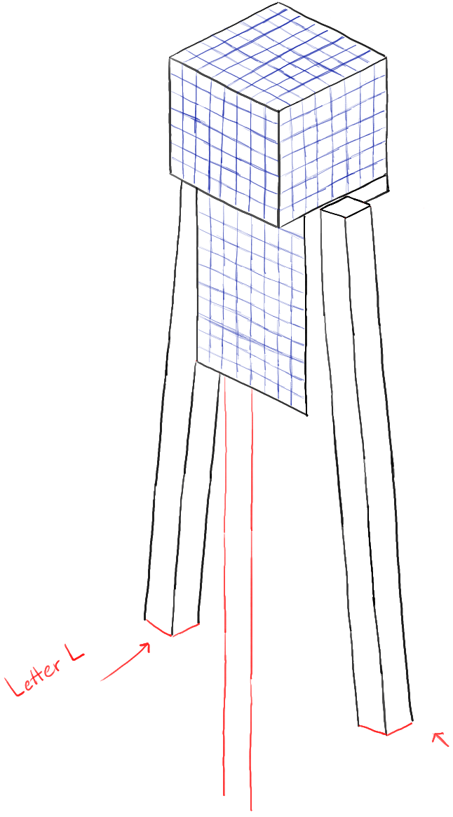 step06-minecraft-enderman