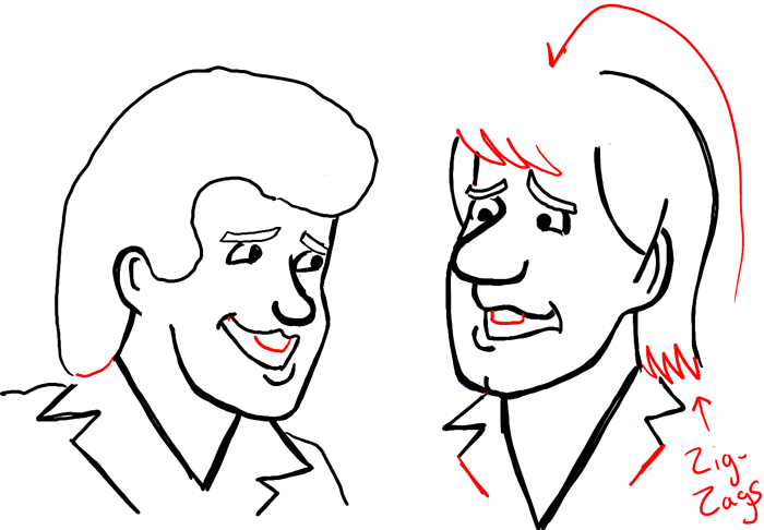 step07-scooby-doo-style-men-males