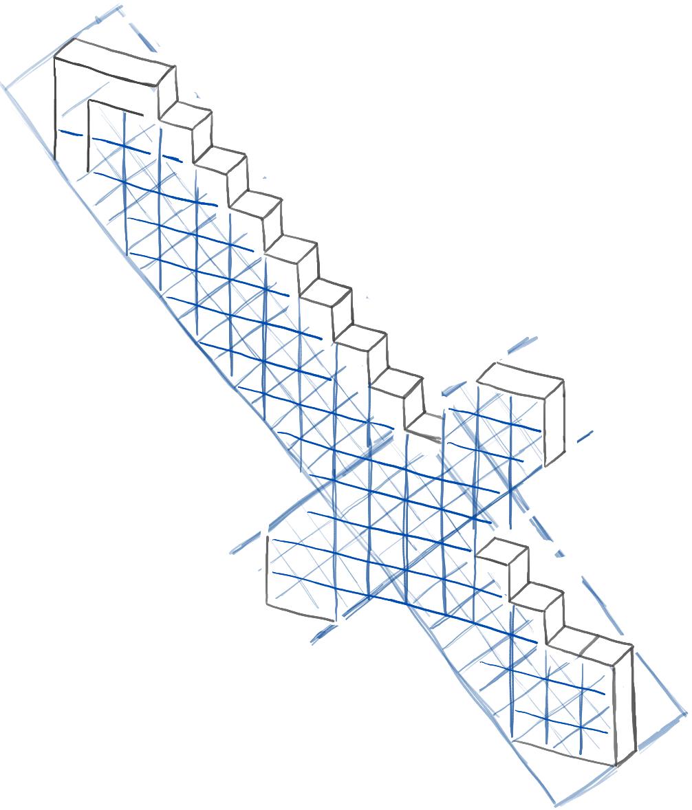 step08-color-diamond-minecraft-sword
