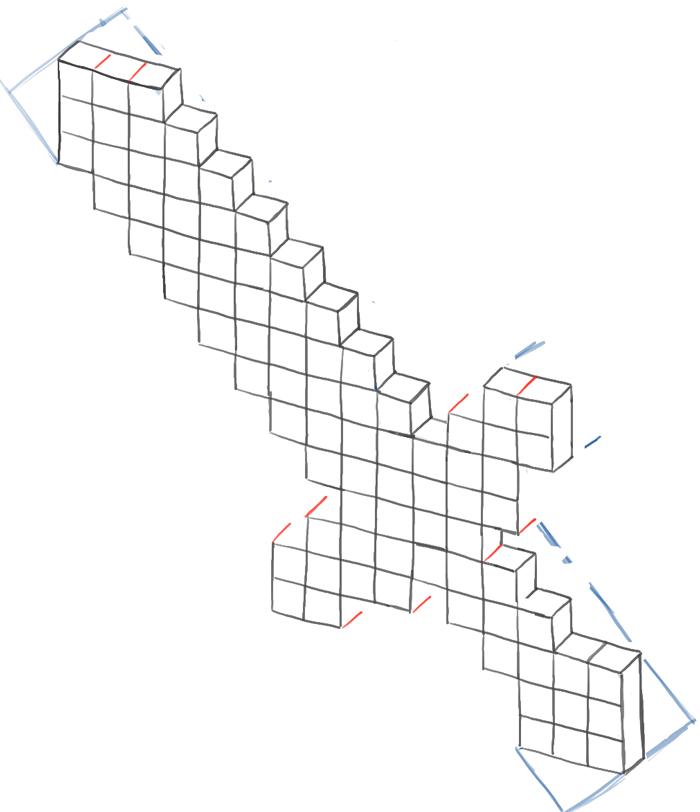 step10-color-diamond-minecraft-sword
