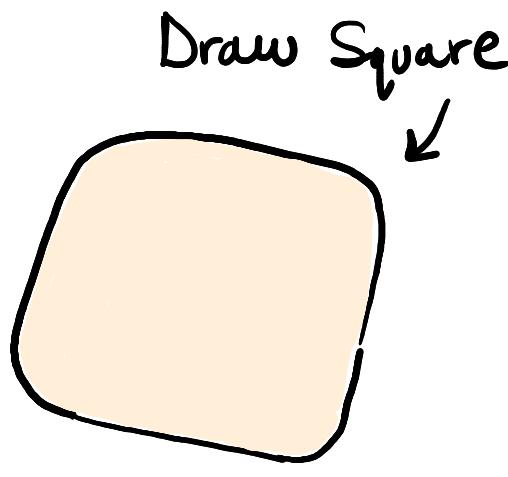 step01-draw-hagrid-buckbeak-from-harrypotter