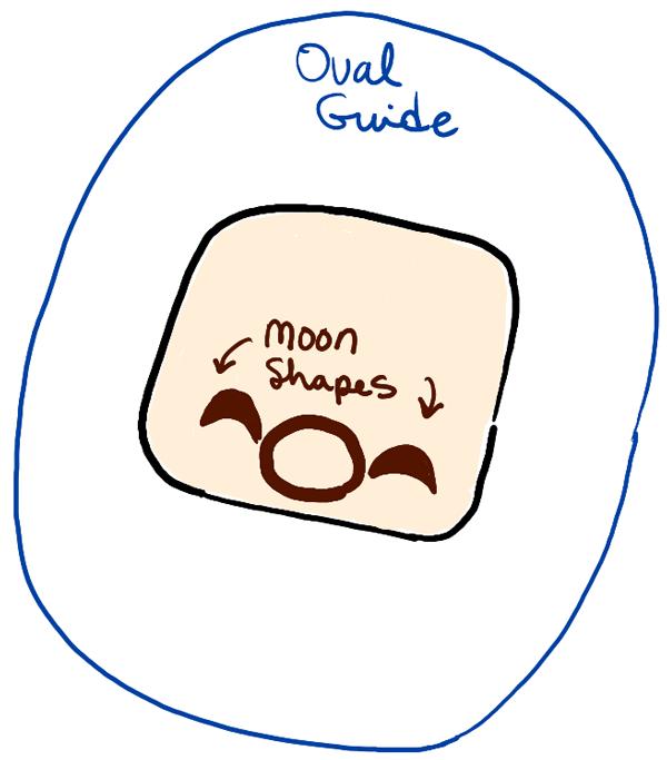 step02-draw-hagrid-buckbeak-from-harrypotter