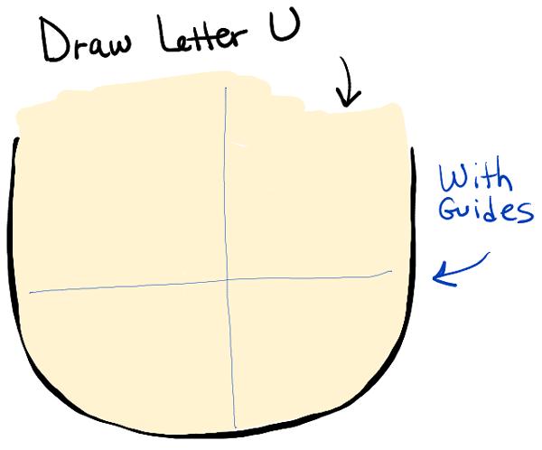 step02-how-to-draw-cute-chibi-hermione-Crookshanks