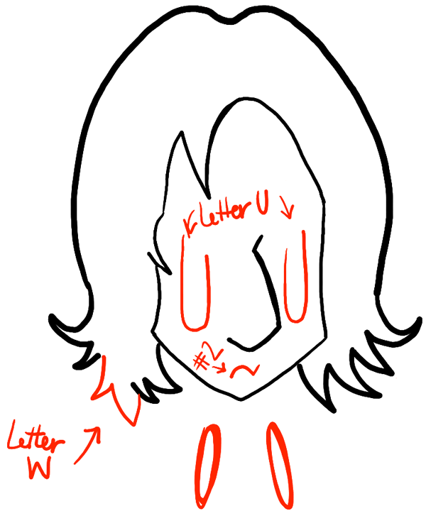 step04-how-to-draw-cute-chibi-snape-harry-potter