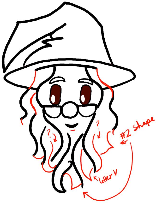 step05-cute-chibi-dumbledore-phoenix-fawkes