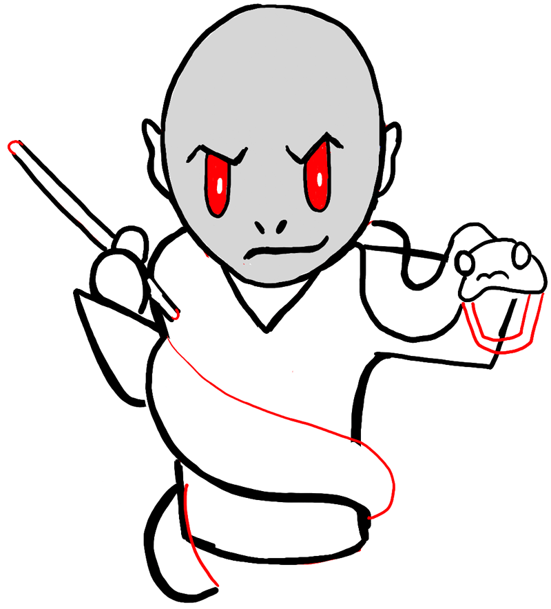 step06-cute-chibi-voldemort