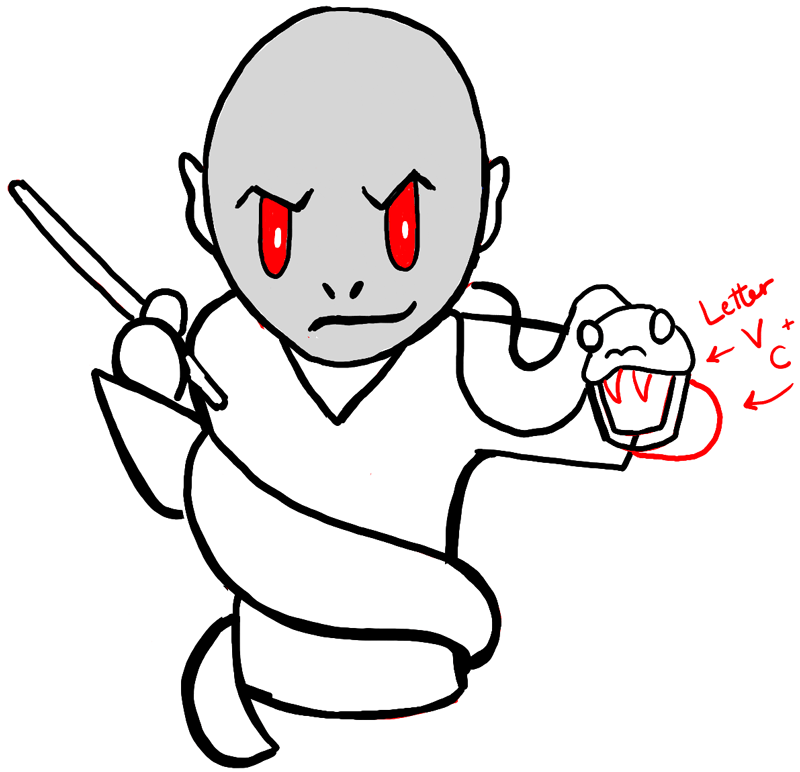 step07-cute-chibi-voldemort