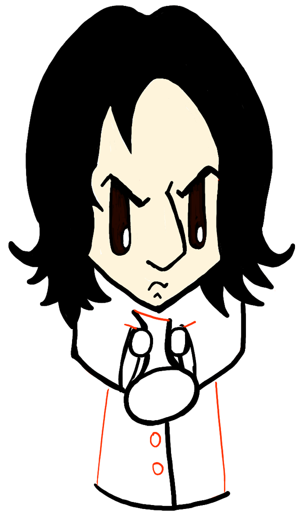 step07-how-to-draw-cute-chibi-snape-harry-potter