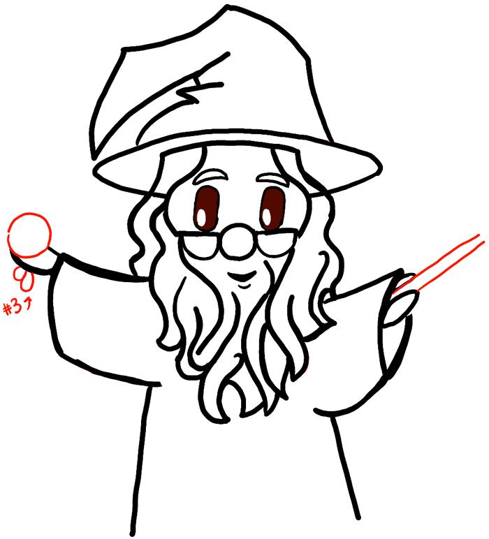 step08-cute-chibi-dumbledore-phoenix-fawkes