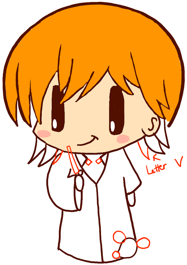 step08-how-to-draw-cute-chibi-ron-weasley-scabbers