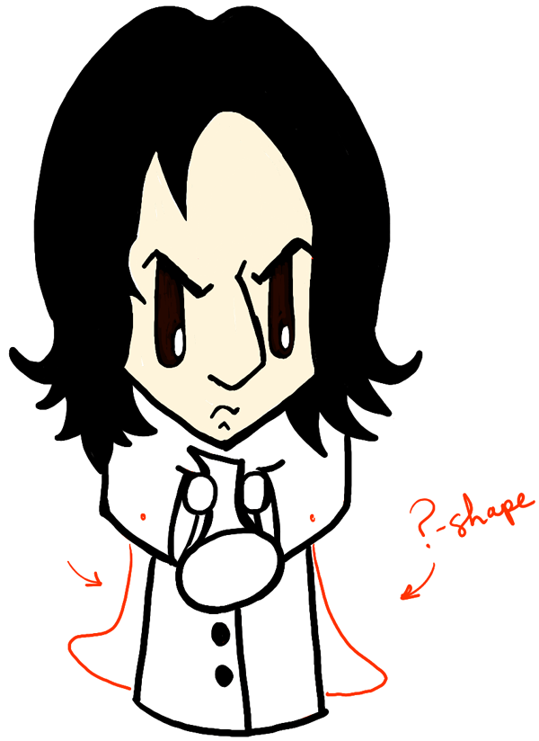 step08-how-to-draw-cute-chibi-snape-harry-potter