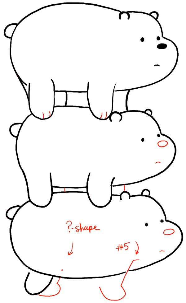 step08-we-bare-bears