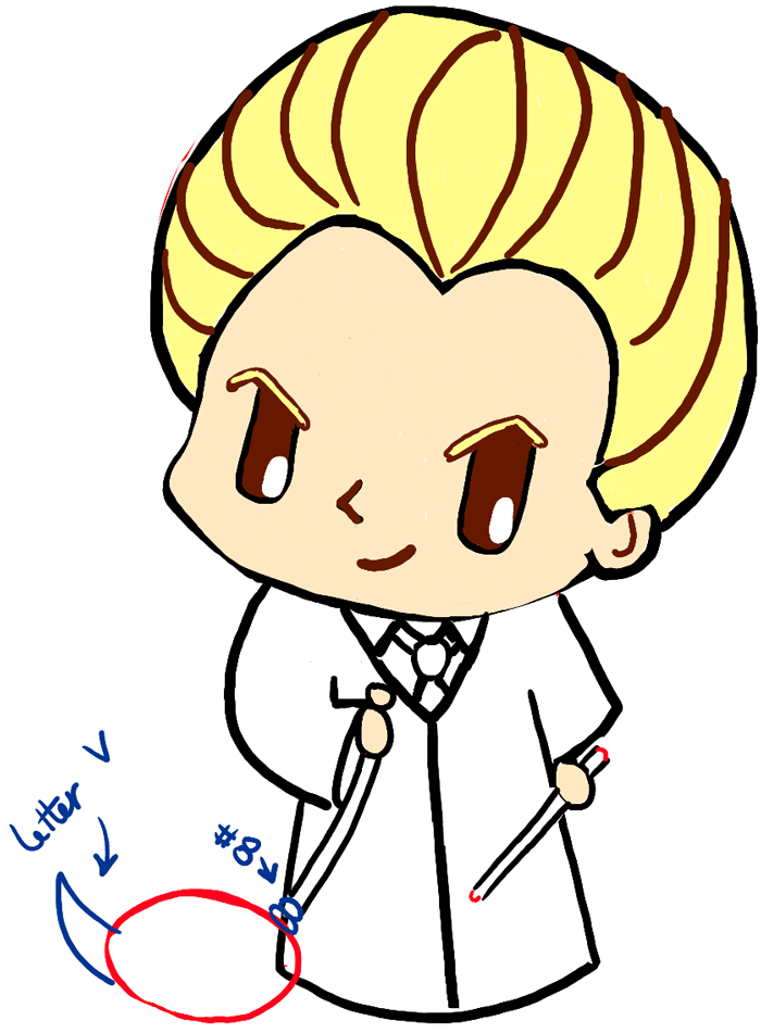 step09-cute-chibi-draco-malfoy-from-harry-potter
