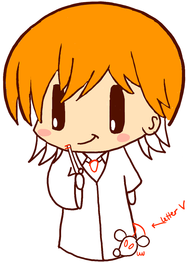 step09-how-to-draw-cute-chibi-ron-weasley-scabbers