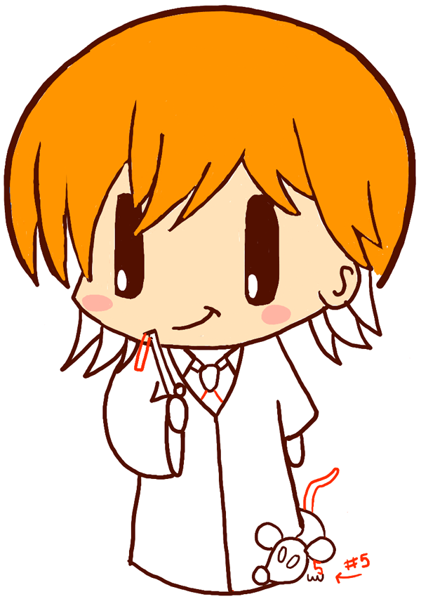 step10-how-to-draw-cute-chibi-ron-weasley-scabbers