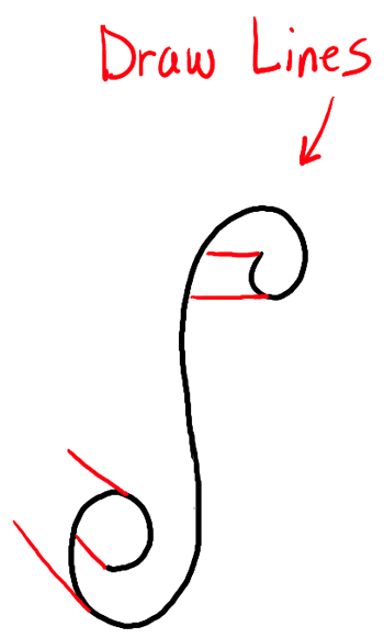 step02-howtodraw-curled-paper