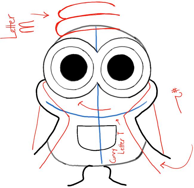 step04-bob-the-minion-as-a-king
