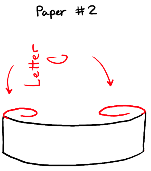 step05-howtodraw-curled-paper