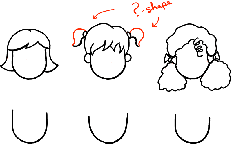 step06-drawing-girls-female-hair