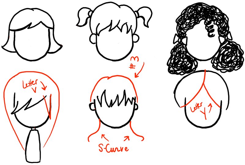 step08-drawing-girls-female-hair
