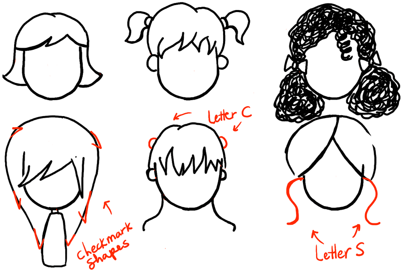 step09-drawing-girls-female-hair