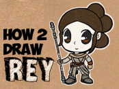 howtodraw-chibi-cartoon-rey-star-wars