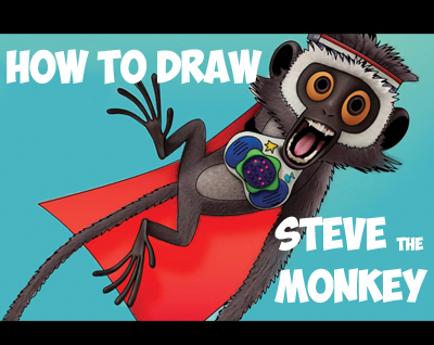 Cloudy With A Chance Of Meatballs Archives How To Draw Step By