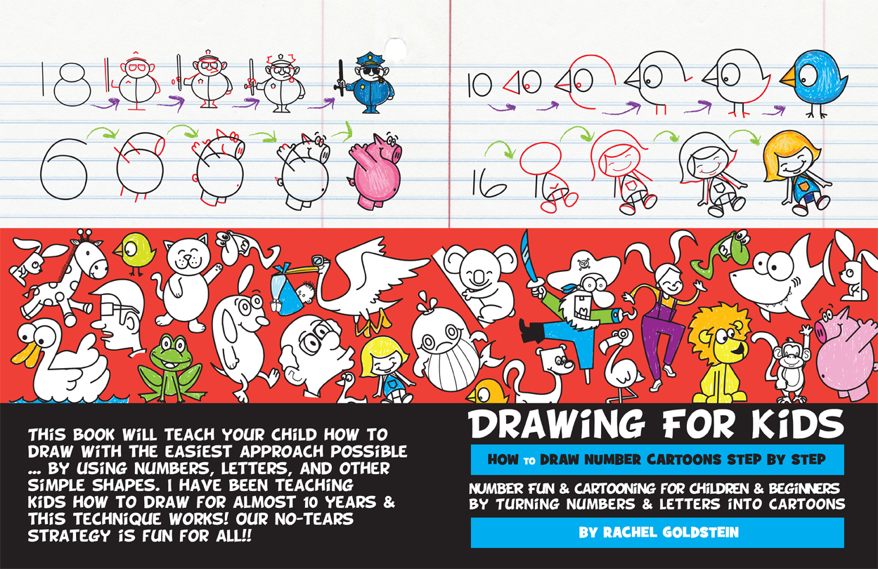 drawing-with-numbers-COVER4