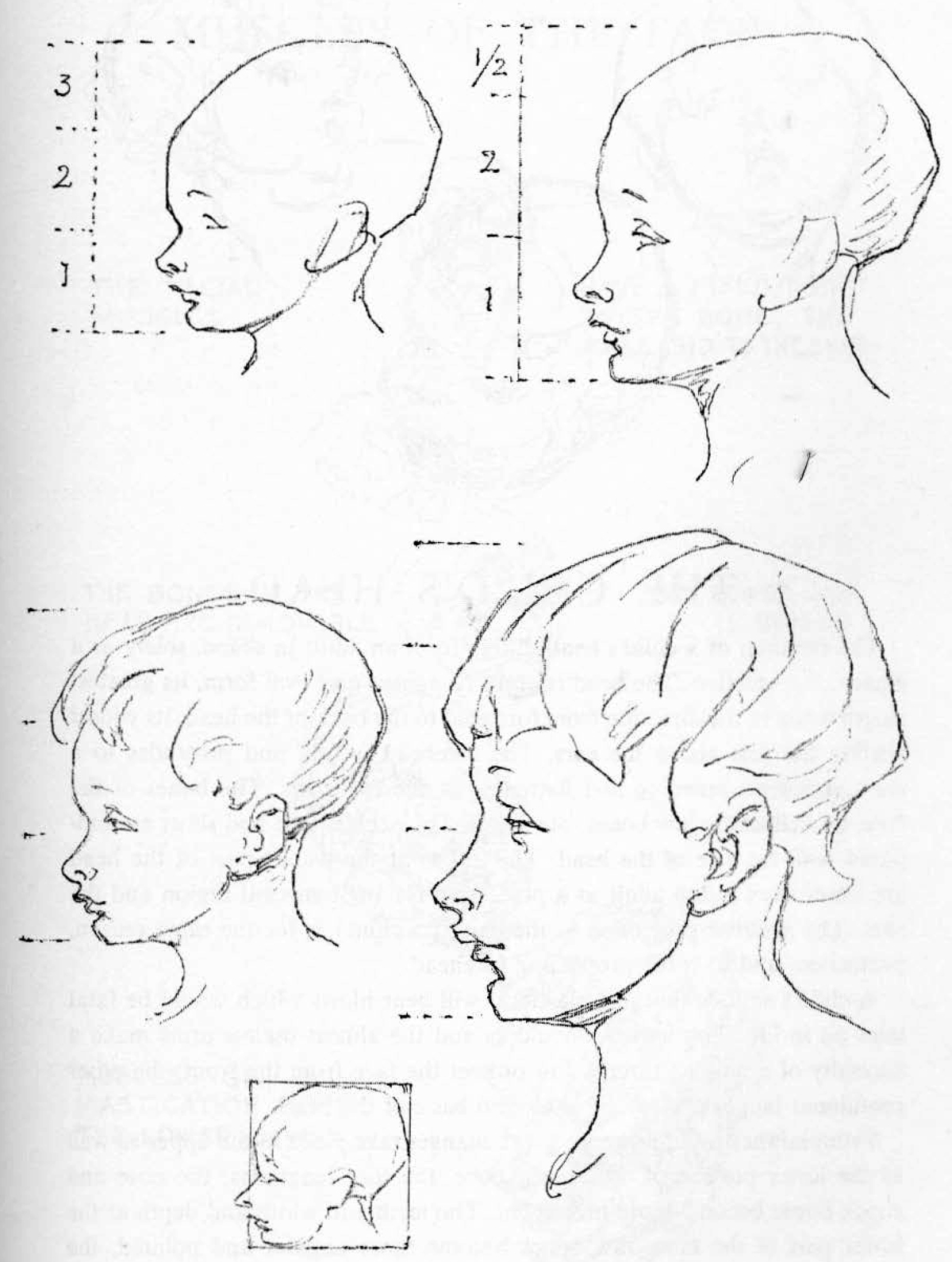 04-drawing-childs-head-proportions