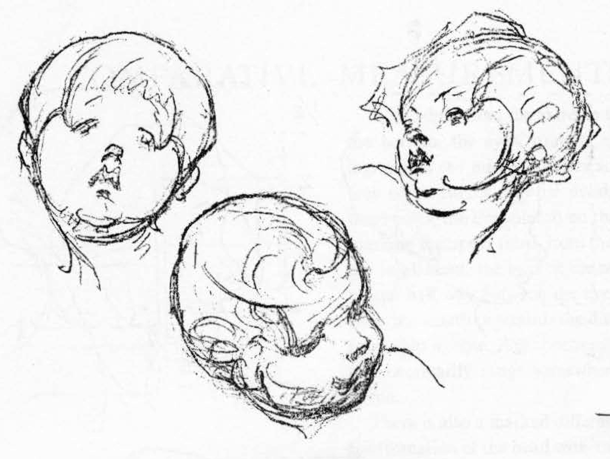 05-drawing-childs-head-proportions