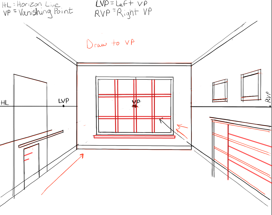 10-3-point-perspective-room-interior-inside-room