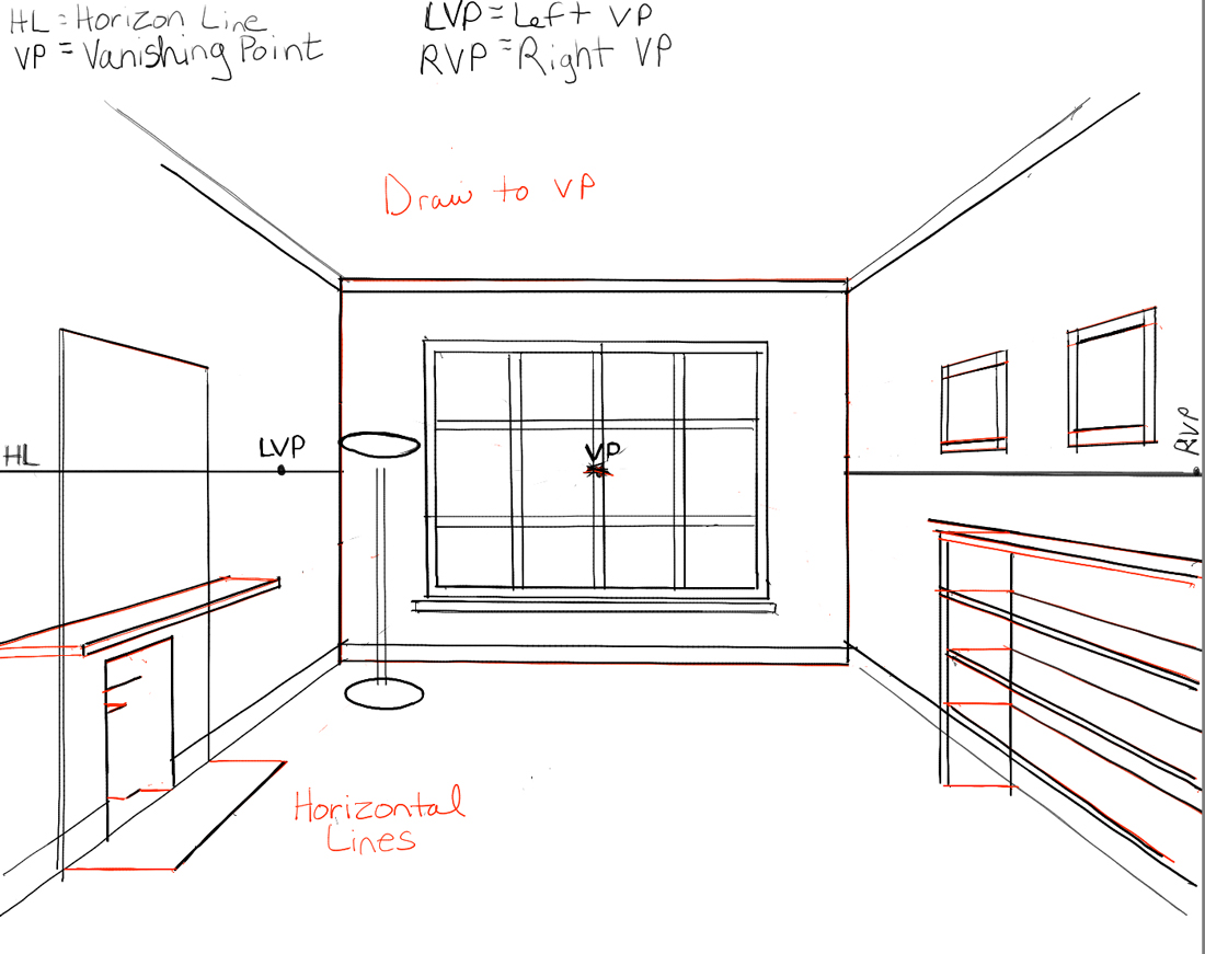 11-3-point-perspective-room-interior-inside-room