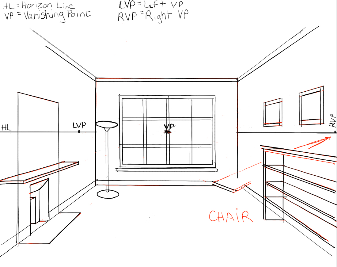 13-3-point-perspective-room-interior-inside-room
