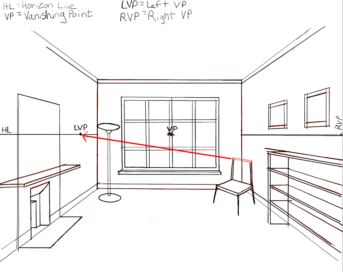 16-3-point-perspective-room-interior-inside-room