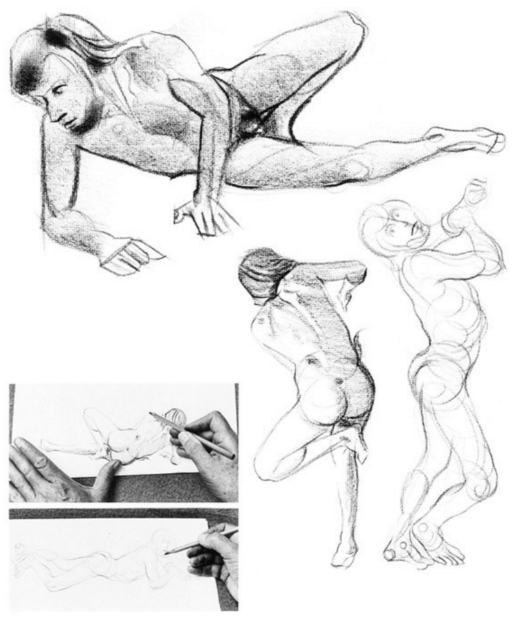 drawing-models-poses12