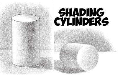 how-to-shadow-cylinders-drawing-lesson