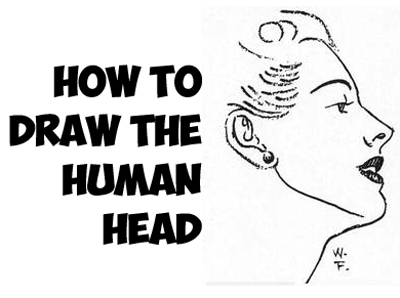 Drawing People Archives - How to Draw Step by Step Drawing ...