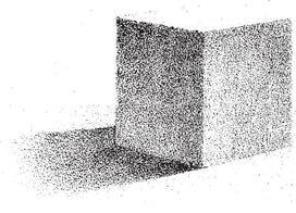 Shading Cubes