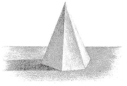 shading-pyramids-3-35