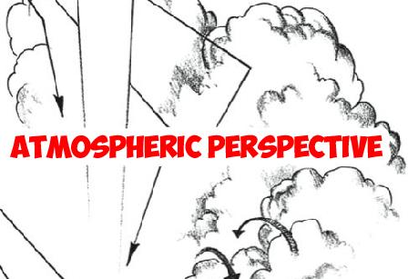 atmospheric-perspective2